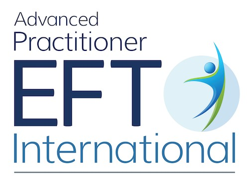 Patricia-Campell-Parker-EFT-Advanced-Practitioner