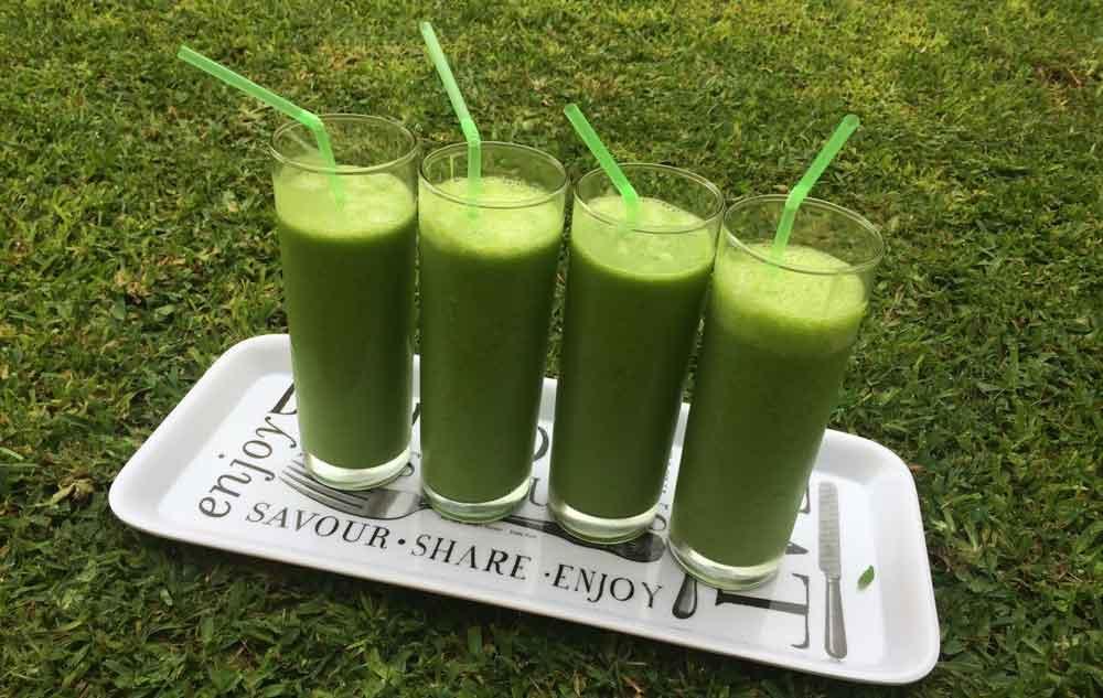green-juice1000